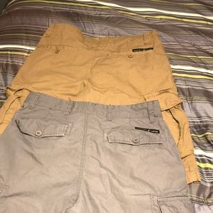Beverly Hills Polo Club Shorts - Cargo shorts
